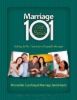 Premarital & Marriage Men Counseling Book
